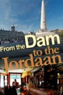 From the Dam to the Jordan in Amsterdam