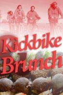 Kickbike Brunch in Amsterdam