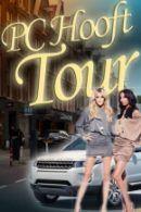 P.C. Hooft Street Tour in Amsterdam