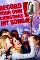 Record your own Christmas hit song in Amsterdam