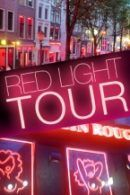 Red Light District Guided Tour in Amsterdam
