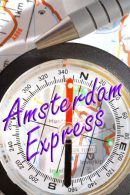 Amsterdam Express City Game