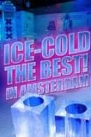 Ice cold the best in Amsterdam