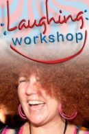 Laughing Workshop in Amsterdam