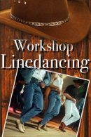 Linedancing Workshop in Amsterdam