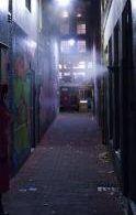 Macabre Amsterdam Citygame