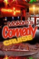 Comedy Cruise in Amsterdam