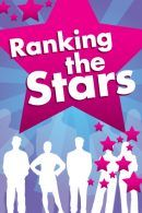 Ranking the Stars in Amsterdam