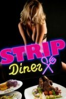 Strip Dinner in Amsterdam