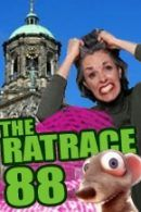 The Ratrace 88 Game in Amsterdam