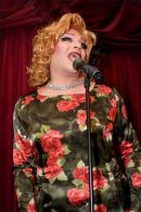 Red Light Tour – Visit the Transvestites in Amsterdam