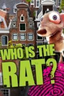 Who is the Rat? Game in Amsterdam