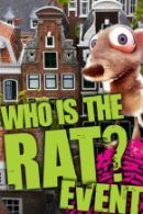 Who is the Rat Day Event in Amsterdam