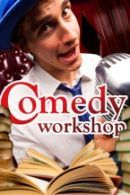 Comedy Workshop in Amsterdam