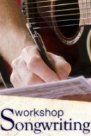 Songwriting Workshop in Amsterdam