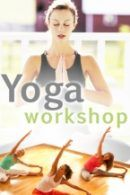 Yoga Workshop in Amsterdam