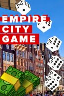 Empire City Game in Amsterdam