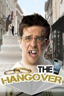 The Hangover Game in Amsterdam