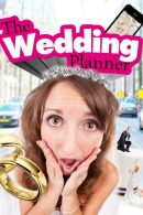 The Wedding Planner Game in Amsterdam