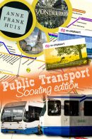 The Public Transport Scouting Expedition