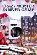 Crazy 88 Christmas Dinner Game in Amsterdam