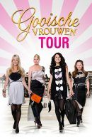 The Amsterdam Diva Tour