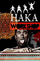 HAKA Workshop in Amsterdam