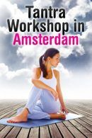Tantra Workshop in Amsterdam