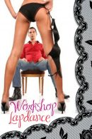 Luxurious Lapdance Workshop in Amsterdam