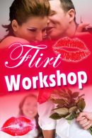 Flirt Workshop in Amsterdam