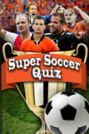 The Amsterdam Super Soccer Quiz