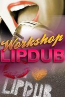 Lipdub Workshop in Amsterdam