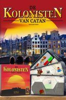 Settlers of Amsterdam – Tablet Game