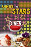 Ranking the Stars Dinner
