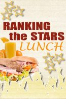 Ranking the Stars Lunchgame