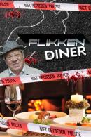 CSI Dinnergame