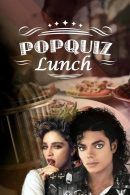 Popquiz Lunch in Amsterdam